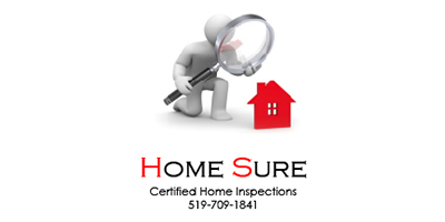 Home Sure Home Inspections