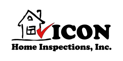 Icon Home Inspections